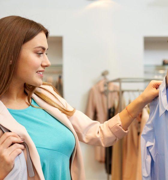 cómo vestir para una entrevista occmundial