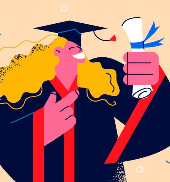 cómo saber qué estudiar: consejos úitlies
