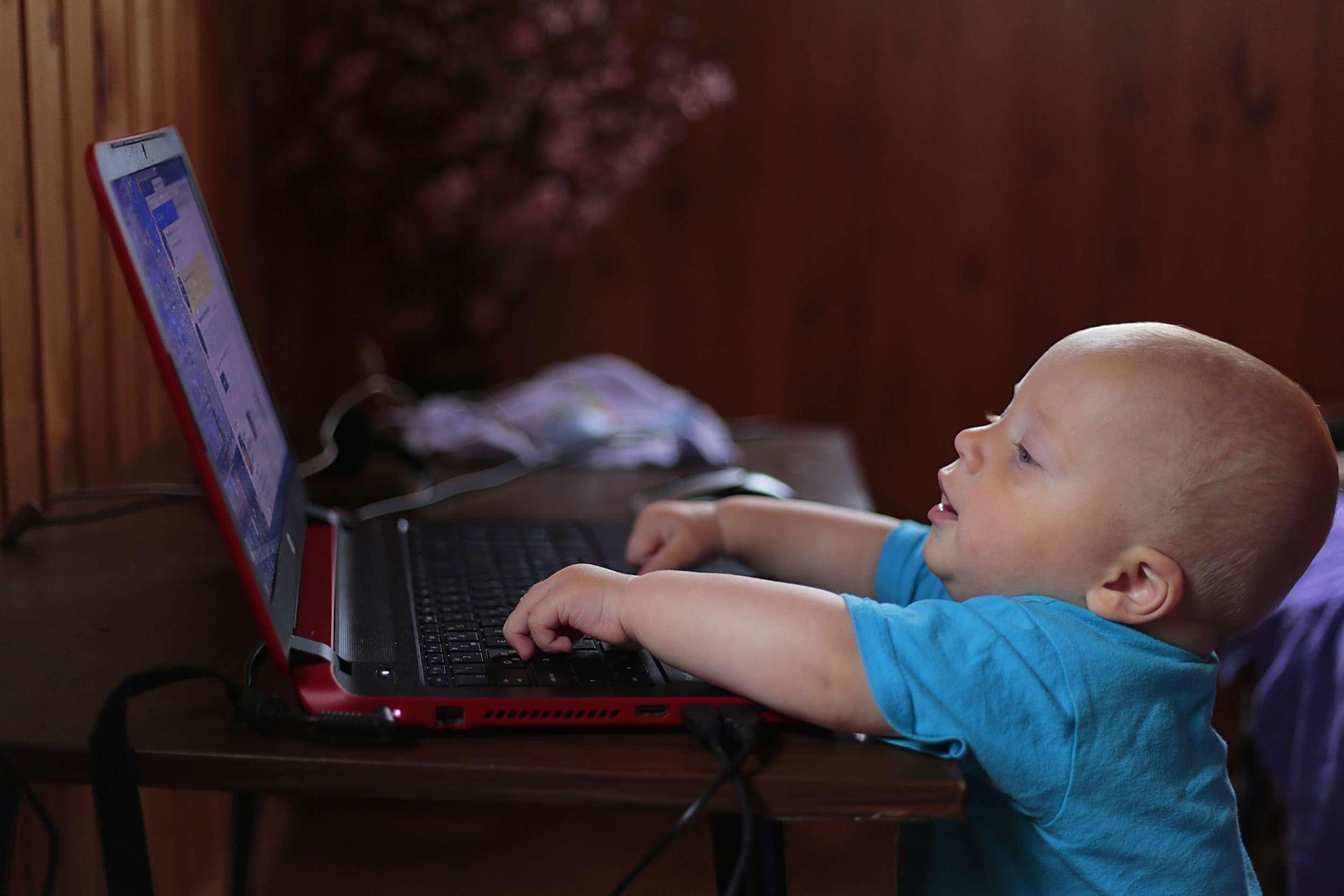 cual es la mejor edad para estudiar