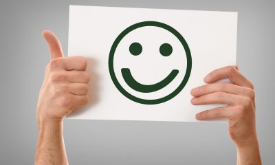 frases que te harán sonreír