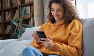 apps para mejorar occmundial