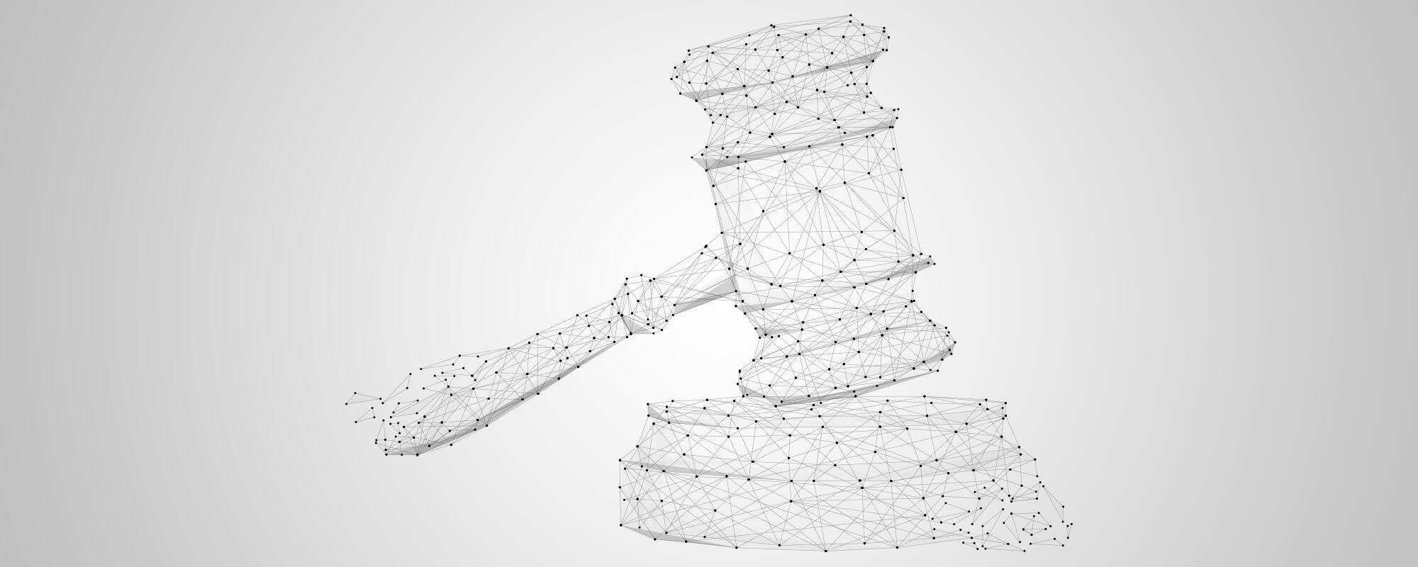 problemas legales en vacantes