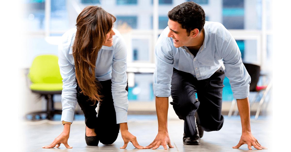 Competencias laborales y habilidades