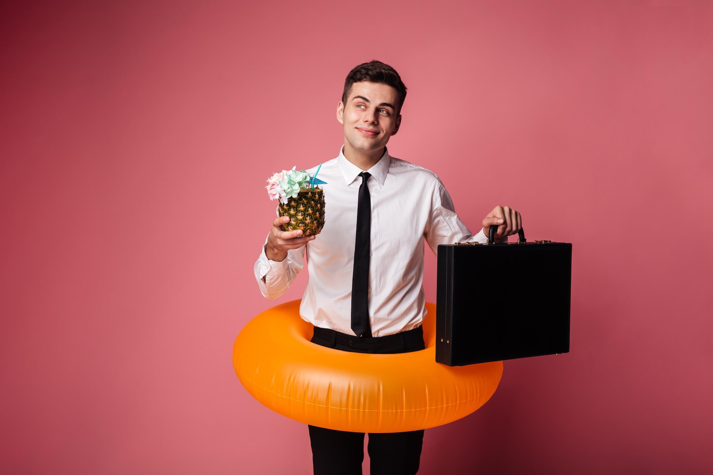 mitos sobre estar desempleado