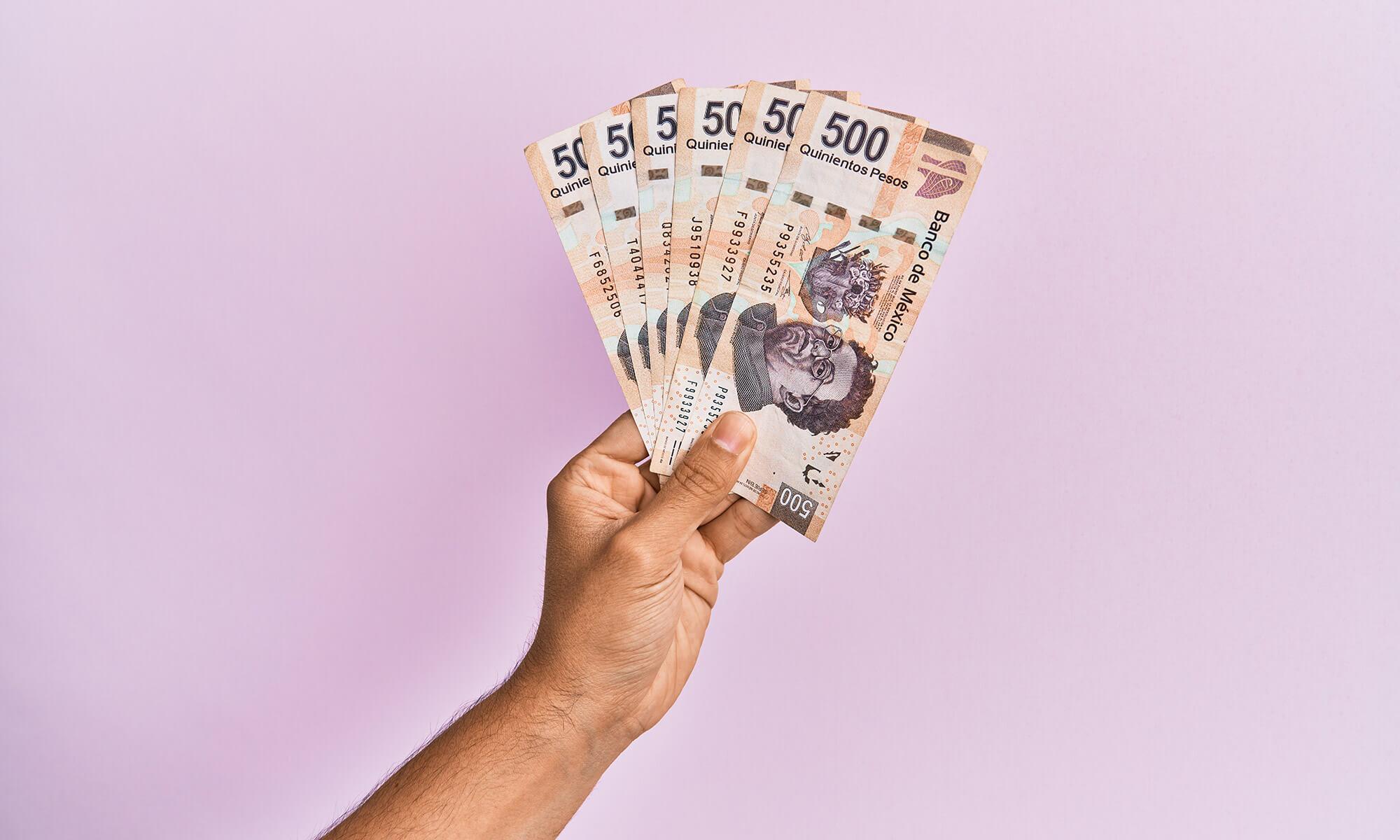 Finiquito y liquidación
