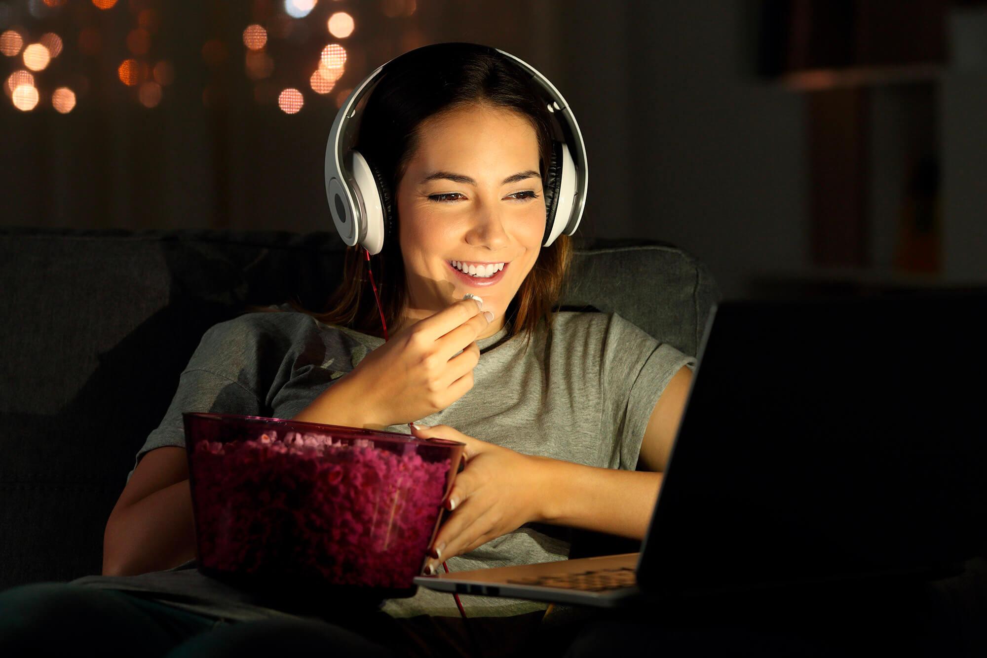 recomendaciones de películas sobre la vida laboral para ver en tus ratos libres