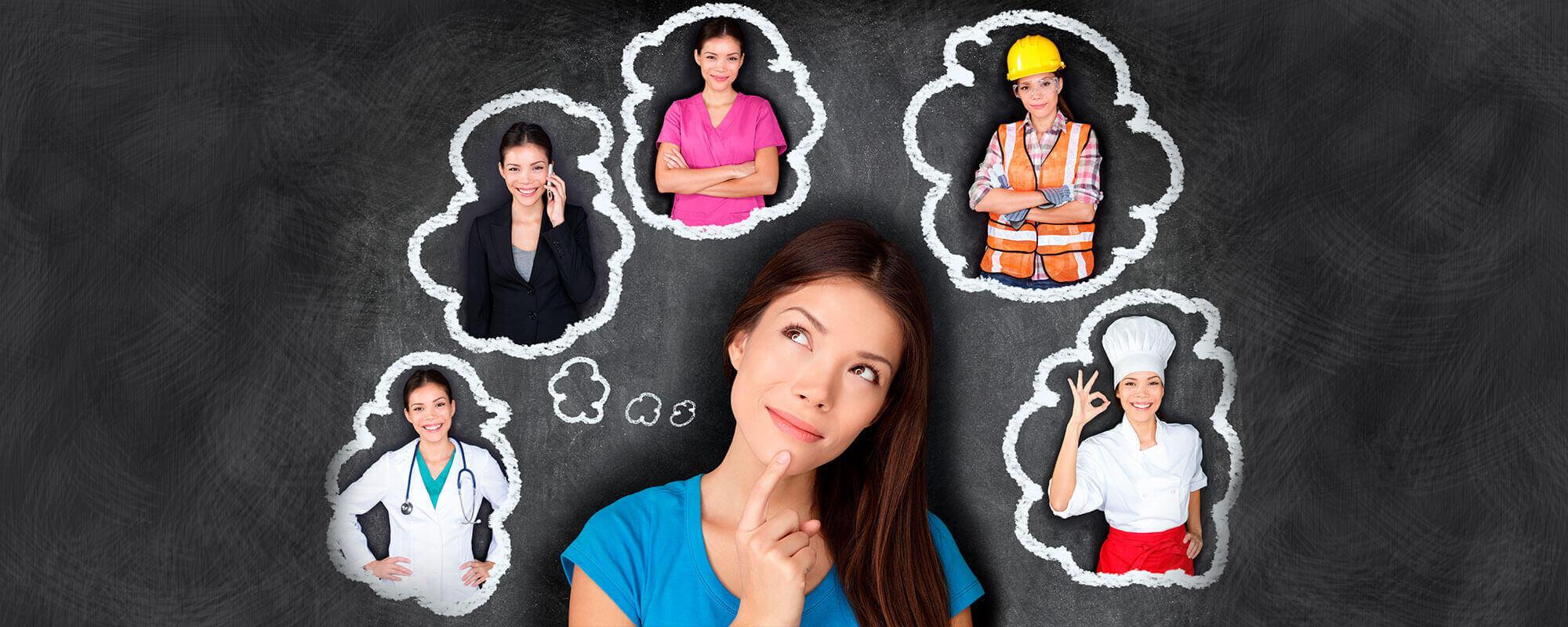 Elegir-la-mejor-carrera-6-recomendaciones