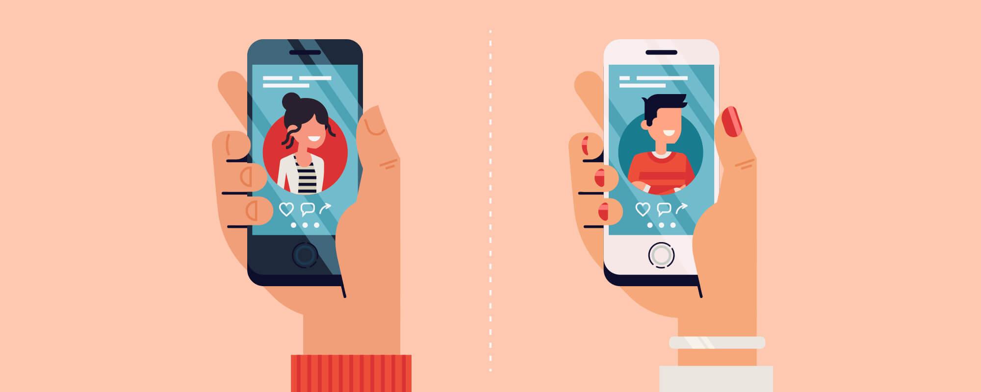 apps para mejorar tu CV