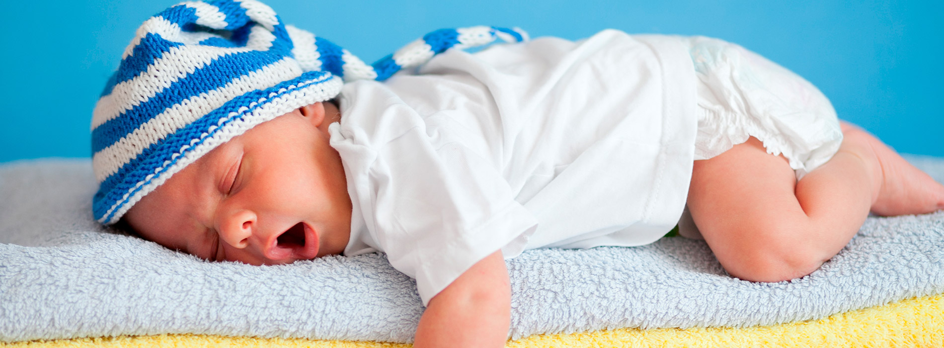 cómo te afecta dormir mal