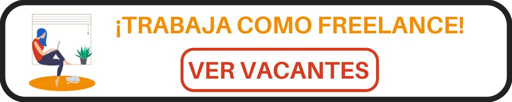 freelance en México