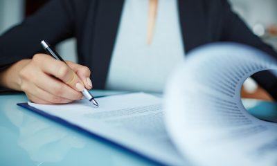 clausula de no competencia, ¿es legal en las empresas?