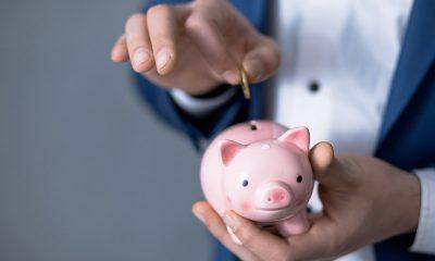empresas que ofrecen fondo de ahorro