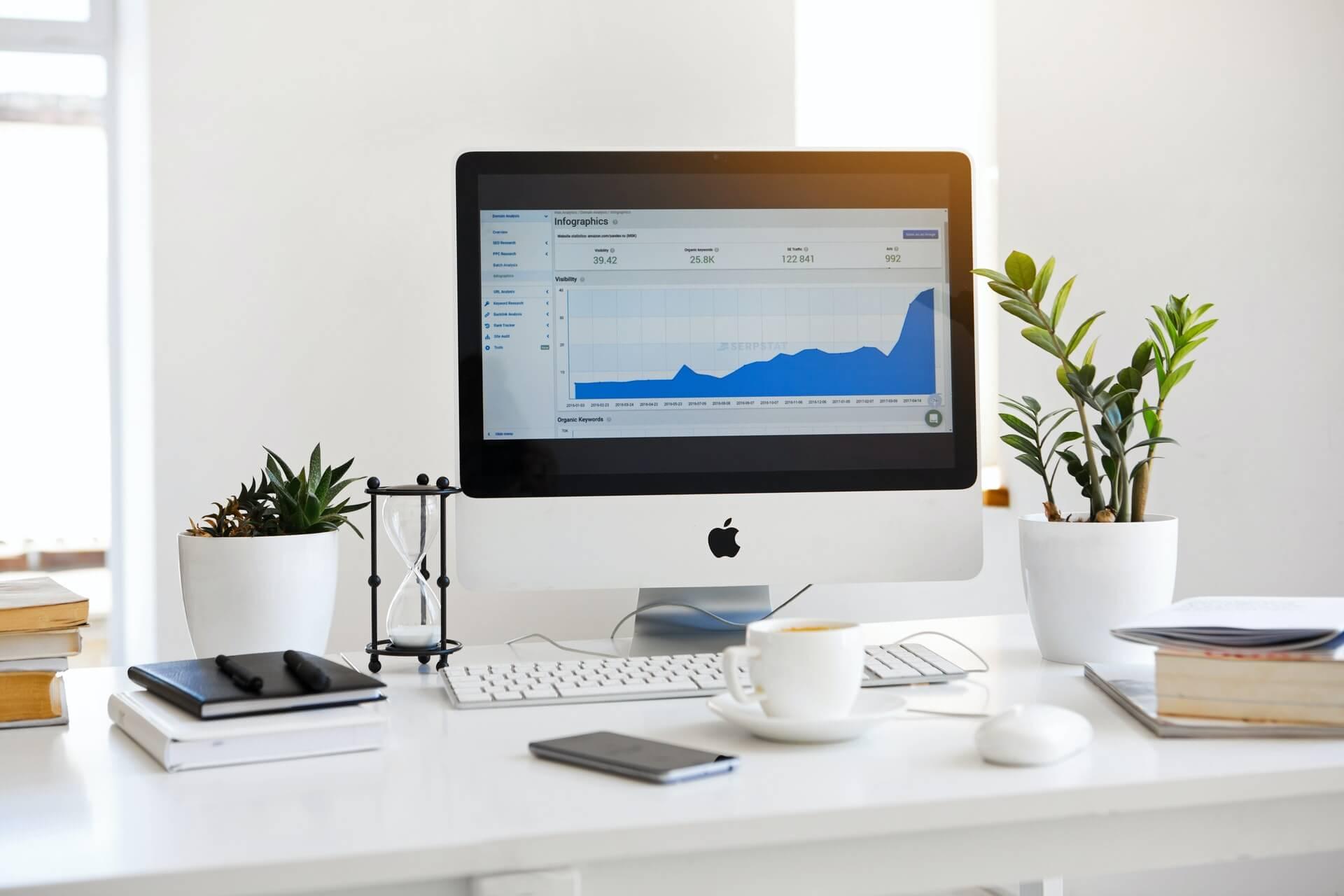 adaptación al home office en méxico
