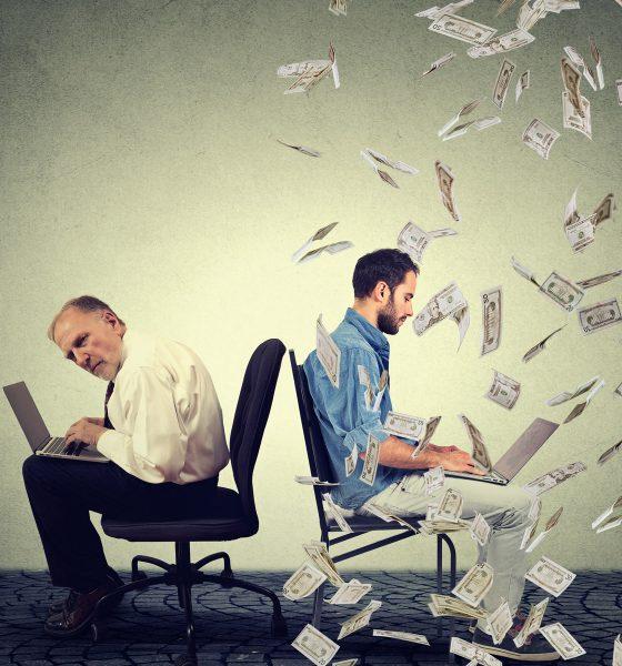 pago-de-utilidades-occmundial