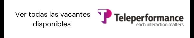 soporte-tecnico-teleper