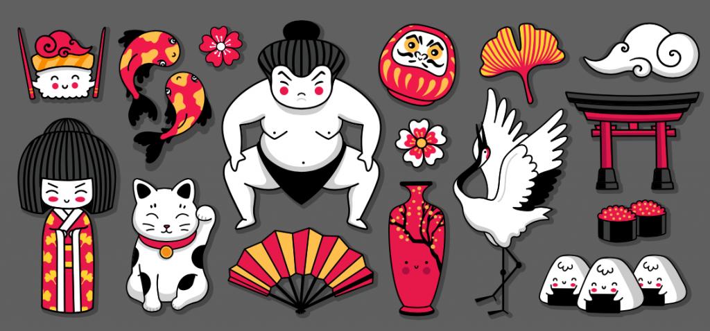 10 empresas japonesas a las que podrías entrar a trabajar en México