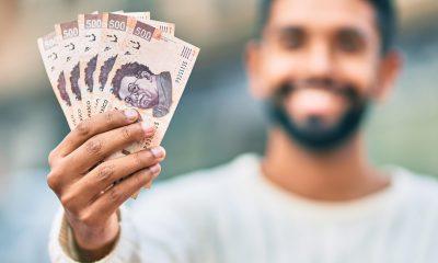 puestos mejor pagados en el Noreste 2021