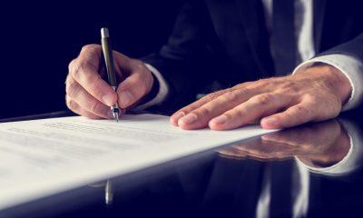 problemas legales al publicar vacantes
